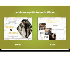 anniversary_photobook a06-p12 11x8inch
