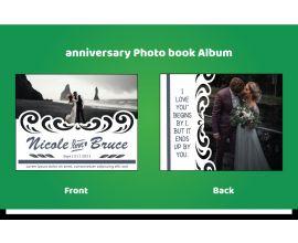 anniversary_photobook a07-p12 8x8inch