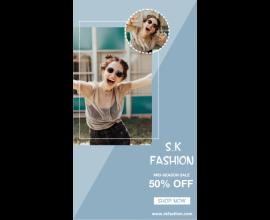 Sk Fashion Sale (1080x1920)