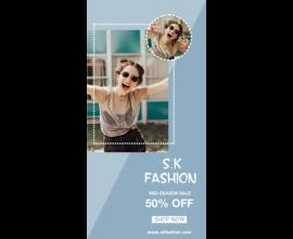 Sk Fashion Sale (600x1200)