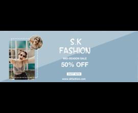 Sk Fashion Sale (851x315)