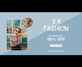 Sk Fashion Sale (1200x628)