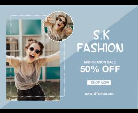 Sk Fashion Sale (1200x900)