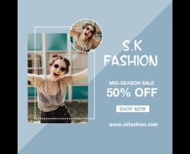 Sk Fashion Sale (800x800)