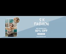 Sk Fashion Sale (1500x500)