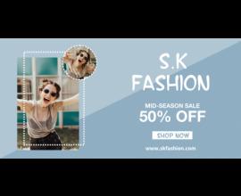 Sk Fashion Sale (1024x512)