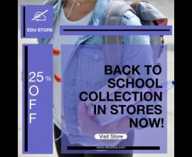 Edu Store (1200x900)