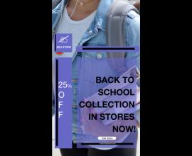 Edu Store (1080x1920)