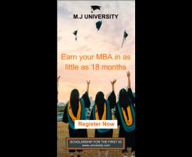 M.J University (600x1200)