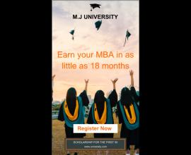 M.J University (1080x1920)
