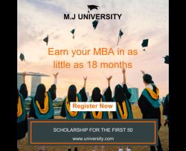 M.J University (1080x1080)