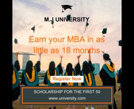 M.J University (800x800)