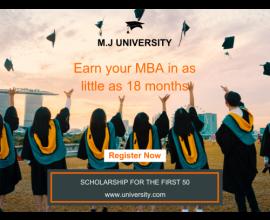 M.J University (1200x900)