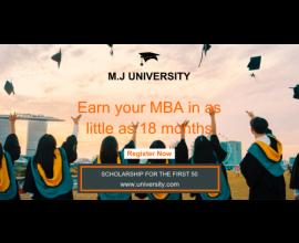 M.J University (1200x628)