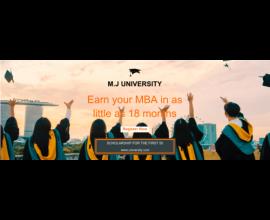 M.J University (851x315)
