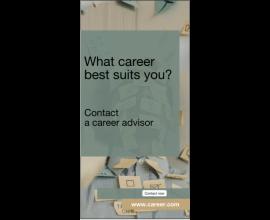 Career (600x1200)