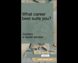 Career (1080x1920)