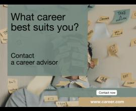 Career (1200x900)