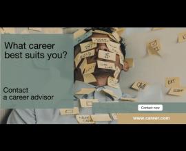 Career (1200x628)