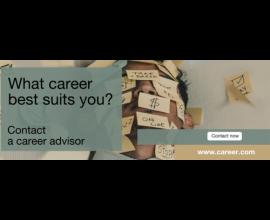 Career (851x315)