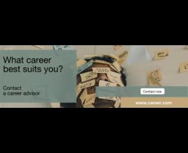 Career (1500x500)