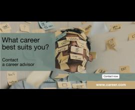 Career (1024x512)