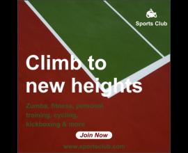 Sports Club (800x800)