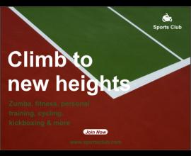 Sports Club (1200x900)