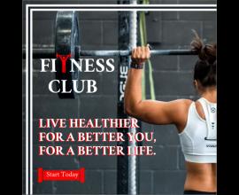 Fitness Club (800x800)