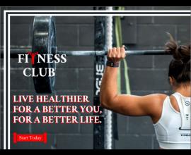 Fitness Club (1200x900)