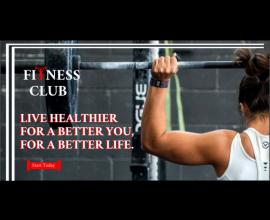 Fitness Club (1200x628)