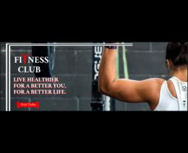 Fitness Club (851x315)