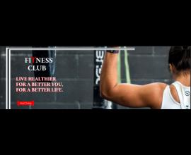 Fitness Club (1500x500)
