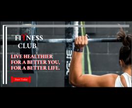 Fitness Club (1024x512)