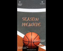 J.S Sports (1080x1920)