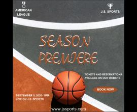 J.S Sports (1080x1080)