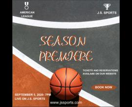 J.S Sports (800x800)