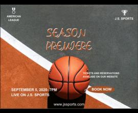 J.S Sports (1200x900)