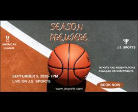 J.S Sports (1200x628)