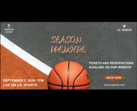 J.S Sports (1024x512)