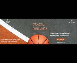 J.S Sports (1500x500)
