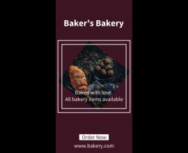Baker's Bakery (600x1200)