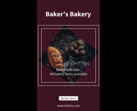 Baker's Bakery (1080x1920)