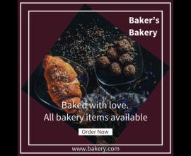 Baker's Bakery (800x800)