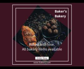 Baker's Bakery (1200x900)
