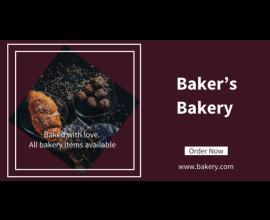 Baker's Bakery (1200x628)