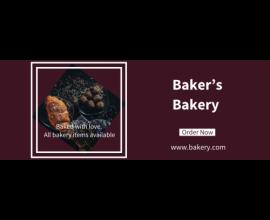 Baker's Bakery (851x315)