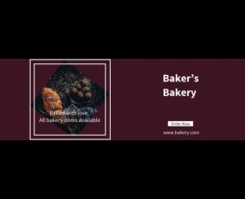 Baker's Bakery (1500x500)