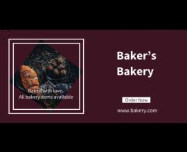 Baker's Bakery (1024x512)