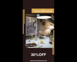Town's Restaurant (600x1200)